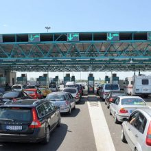 Granicni-prelaz-Horgos