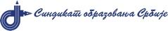 SOS_logo_kontakt
