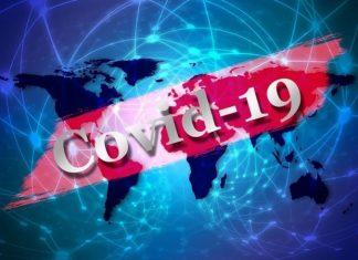 koronavirus covid 19 SINDIKAT OBRAZOVANJA SRBIJE 12032020